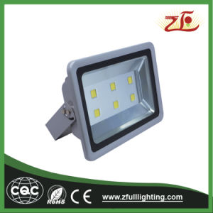 Free Sample Bridgelux Waterproof 300W LED Flood Light pictures & photos