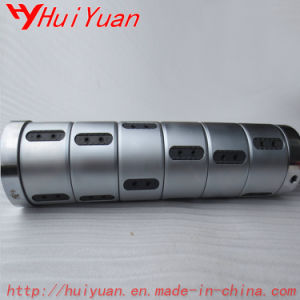 Differential Shafts for Rewinding Machines pictures & photos