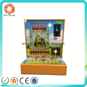 Roulette Gambling Board Slot Games Machine for Arcade pictures & photos