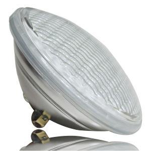 Multi Color/ Single Color IP68 LED PAR56 Lamps with Remote Controller pictures & photos
