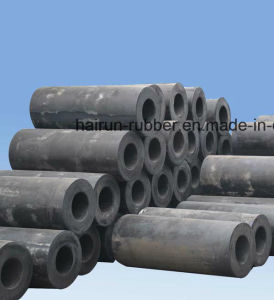 Type Y Cylindrecal Fenders pictures & photos