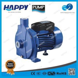Centrifugal Water Pump (CPM-2) pictures & photos