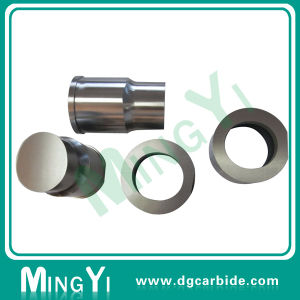 High Precision Custom Excavators Pins Bushing pictures & photos