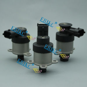 0928400700 for Renault Common Rail System Valve 0928 400 700 Suction Control Valve 0 928 400 700 pictures & photos