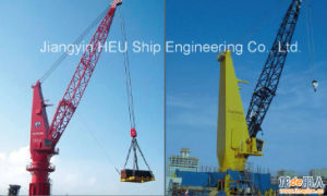 Cranes pictures & photos