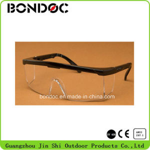 High Quality Safety Glasses with CE pictures & photos