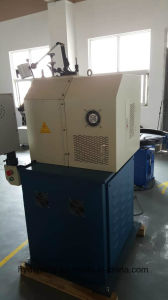 Wire Size 0.15-0.8mm Automatic Spring Machine & Compression Spring Machine pictures & photos
