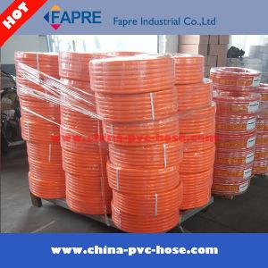PVC Hose/PVC Garden Hose/PVC Water Garden Hose pictures & photos