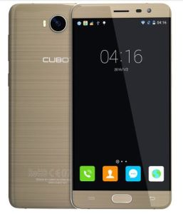 """Cubot Cheetah 2 Octa Core FHD 5.5"""" Android 6.0 3GB RAM 32GB ROM 4G FDD Smart Phone pictures & photos"""