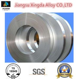 High Quality 15-7pH Coiled Material Super Nickel Alloy with SGS pictures & photos