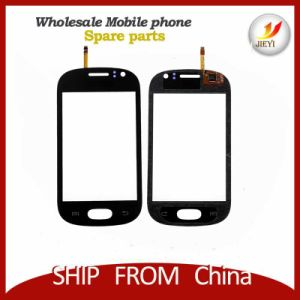 Touch Screen Digitizer for Samsung Galaxy Fame S6810 Touch Display pictures & photos