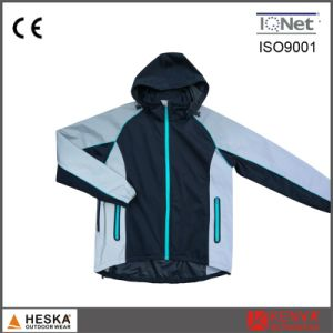 2017 New Waterproof Style Fancy Winter Jackets for Men pictures & photos