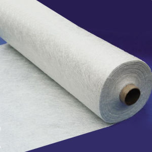 E-Glass Fiberglass Chopped Strand Mat-Csm pictures & photos