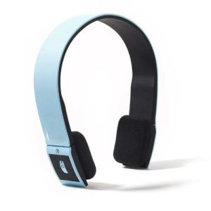 Gymsense CSR Bluetooth Stereo Wireless Headset (GS-HE01) pictures & photos