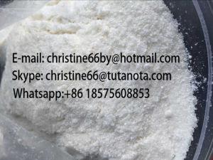 Raw Halotestin Powder pictures & photos