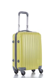 Fashion Trolley Case, ABS+PC Luggage Set (XHP30) pictures & photos