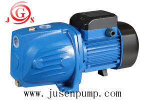 Quality Certificate Three Phase Submersible Sewage Water Pump