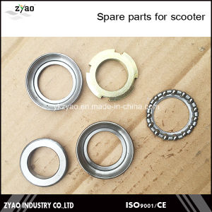 Spare Parts for Hot Sale Electric Scooter Harley Style Bearing Series pictures & photos