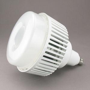 LED Global Bulbs LED Light Bulb 80W Lgl1419 pictures & photos
