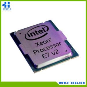 728957-B21 Dl580 Gen8 Intel Xeon E7-4880V2 (2.5GHz/15-core/37.5MB/130W) Processor Kit pictures & photos