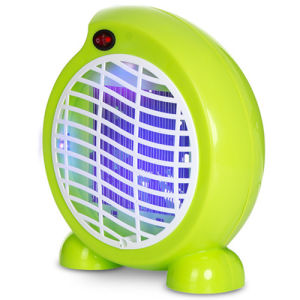 Electronic LED Mosquito Repeller Mosquito Lamp Trap Mosquitoes Mosquito Killer pictures & photos