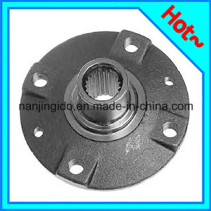 Front Wheel Hub for Reault Twingo Parts pictures & photos
