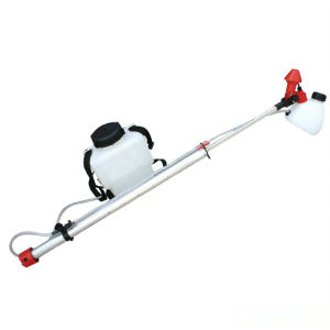Agriculture Machinery Ulv Electric Sprayer pictures & photos