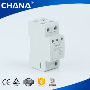 High Quality Surge Protection Device (Protector attester) pictures & photos