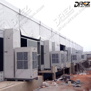 25 Ton Central Air Conditioner for Commercial Industrial Event pictures & photos