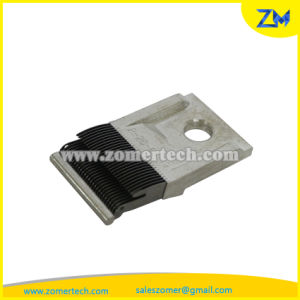 Sinker Needle for Knitting Machine pictures & photos