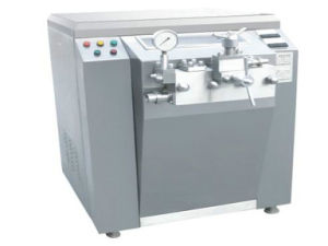 Machines for Making Pouch Tomato Sauce for Fast-Food Restaurants pictures & photos