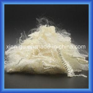 M-Aramid Chort Fiber for Twisted Yarn
