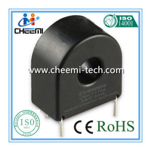 High Accuracy Current Transformer Ratio 2000: 1 CT pictures & photos