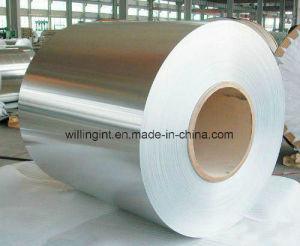 Best Price Galvanized Steel Coils & Strip pictures & photos