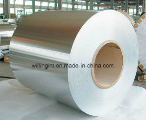 High Quality Galvanized Steel Coils & Strip pictures & photos