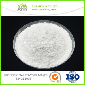 Superfine Precipitated Barium Sulfate Baso4 pictures & photos