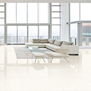 Modern House Wholesale Double Loading Polished Porcelain Tiles pictures & photos