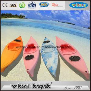 Super Lightweight Children Sea Kayak pictures & photos