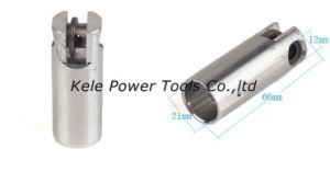Power Tool Spare Part (Piston for Bosch Gbh2-24ds) pictures & photos