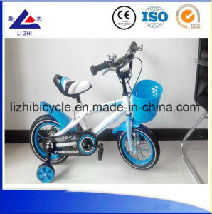 2016 Super Bicycle Children Mini Baby Bike pictures & photos