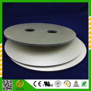 High Quality Mica Insulation Washer with Low Price pictures & photos