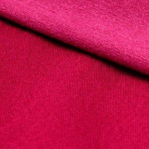 Viscose Cotton Spandex Satin Fabric of Pants pictures & photos