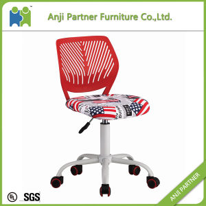 2017 High-Tech Comfortable Ergonomic with Soft Pad Luxury Office Chair (Noru) pictures & photos