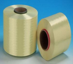 200d-3000d Best Tenacity Aramid Fiber Filament Yarn