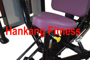 Gym, Gym Equipment, Fitness, Biceps Curl (HP-3003) pictures & photos