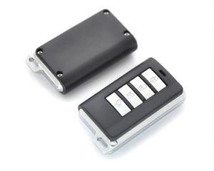 Car Alarm Remote Control for Autocop 315MHz 4 Buttons pictures & photos