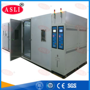 Laboratory Temp. Humi Stability Environmental Chamber/Temperature Stability Chamber pictures & photos