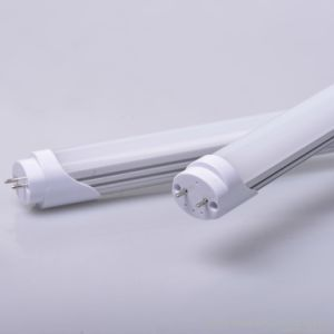 1200mm 20W High Bright LED T8 Tube Lamp with UL, cUL, Dlc Certification (Ballast Compatible) pictures & photos