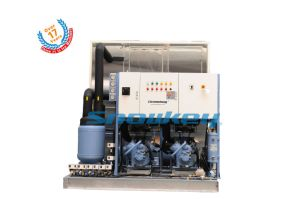 10t Ice Block Making Machine pictures & photos