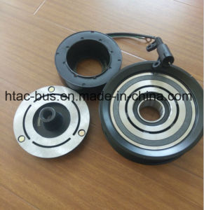 Benz Truck 10PA17 Compresor Clutch 5412300728 pictures & photos